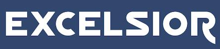 Excelsior株式会社 -エクセルシオール-